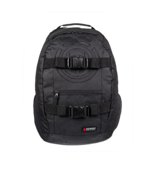 Element Mohave Backpack 30L (U5BPA9 2204) All Black
