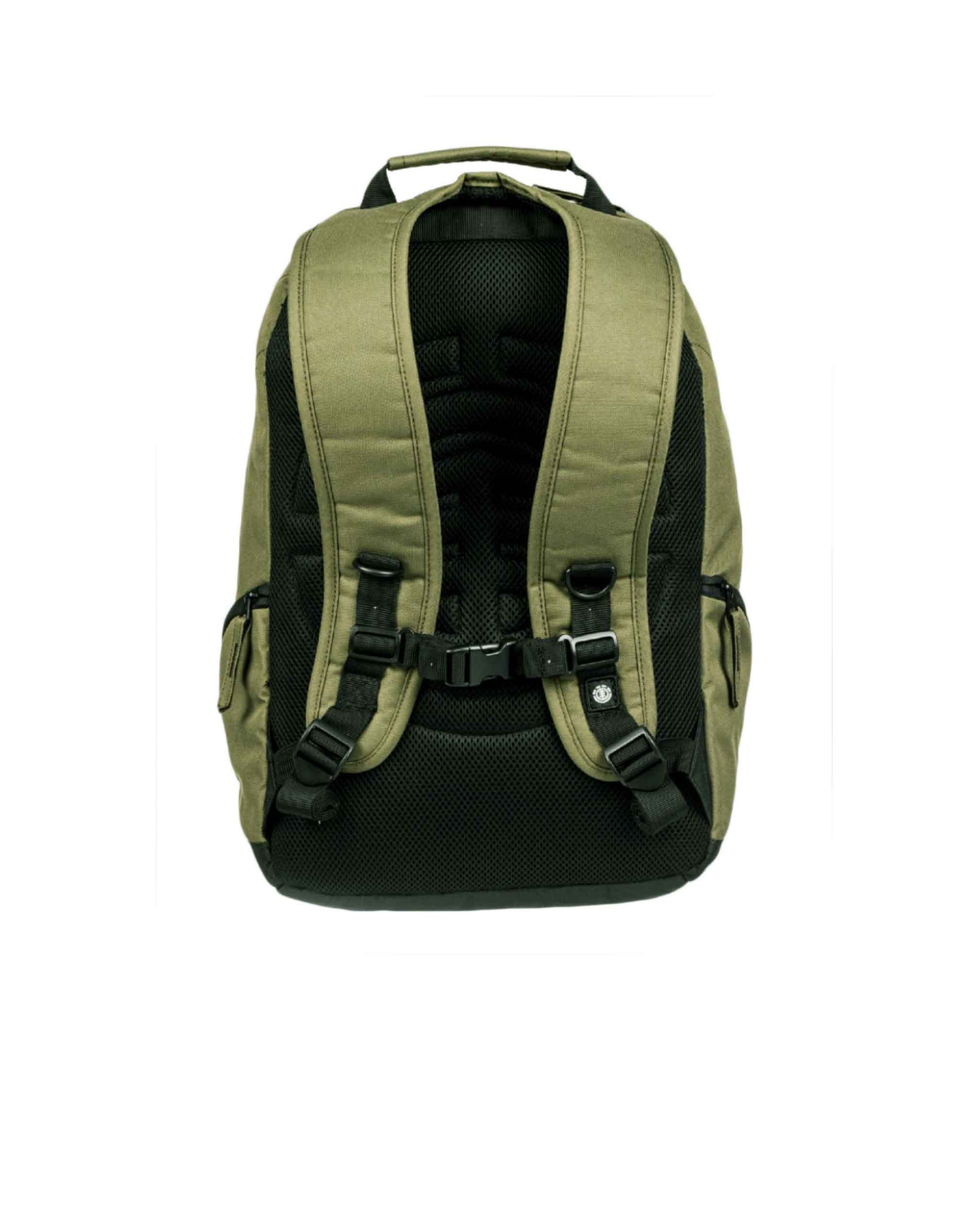 Element Mohave Backpack 30L (U5BPA9 531) Army