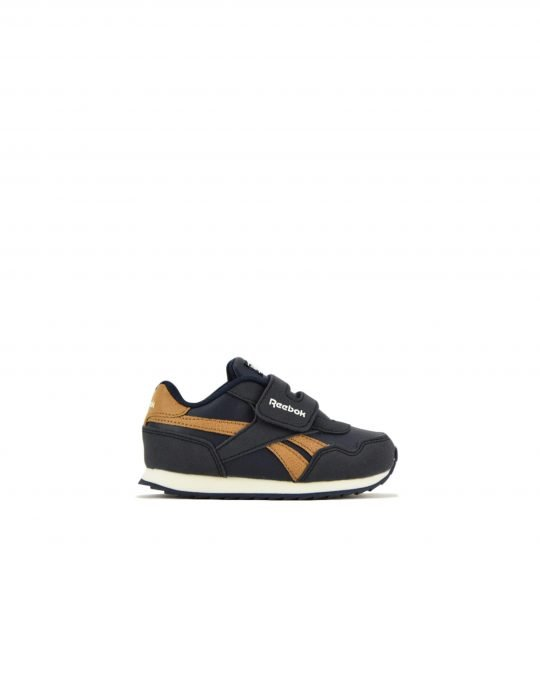 Reebok Royal Cljog 3 1V (FW8428) Navy/Navy/Chalk