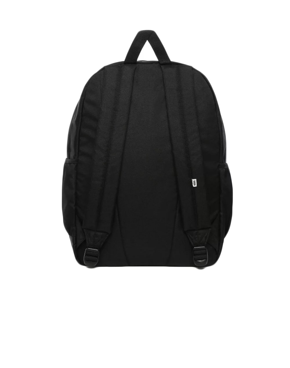 Vans Sporty Realm Plus Backpack 27L (VN0A3PBIZLM1) Olive Oil/Black