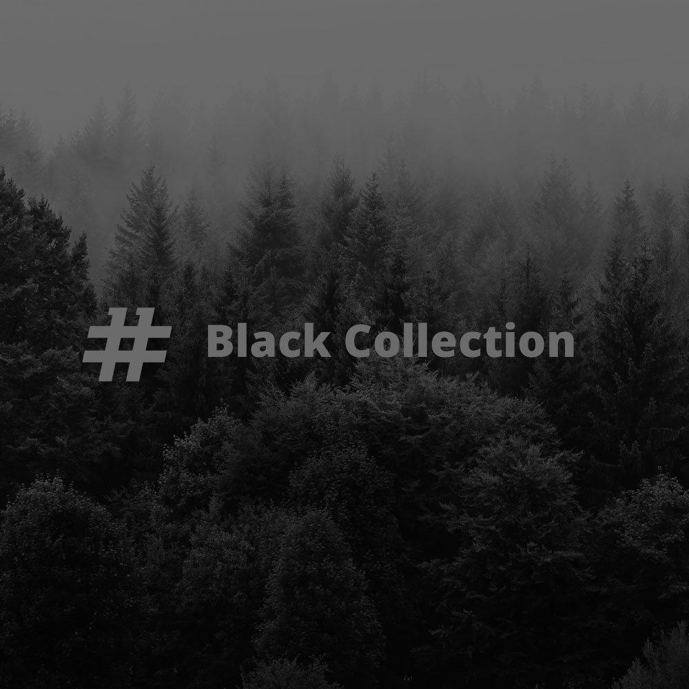 Black Collection 2020