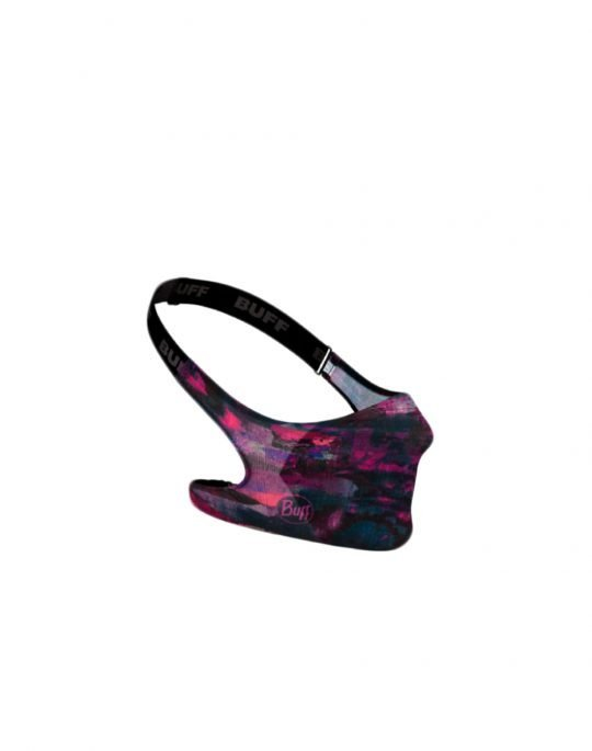Buff Filter Mask Nastia (127421.605.10.00) Purple