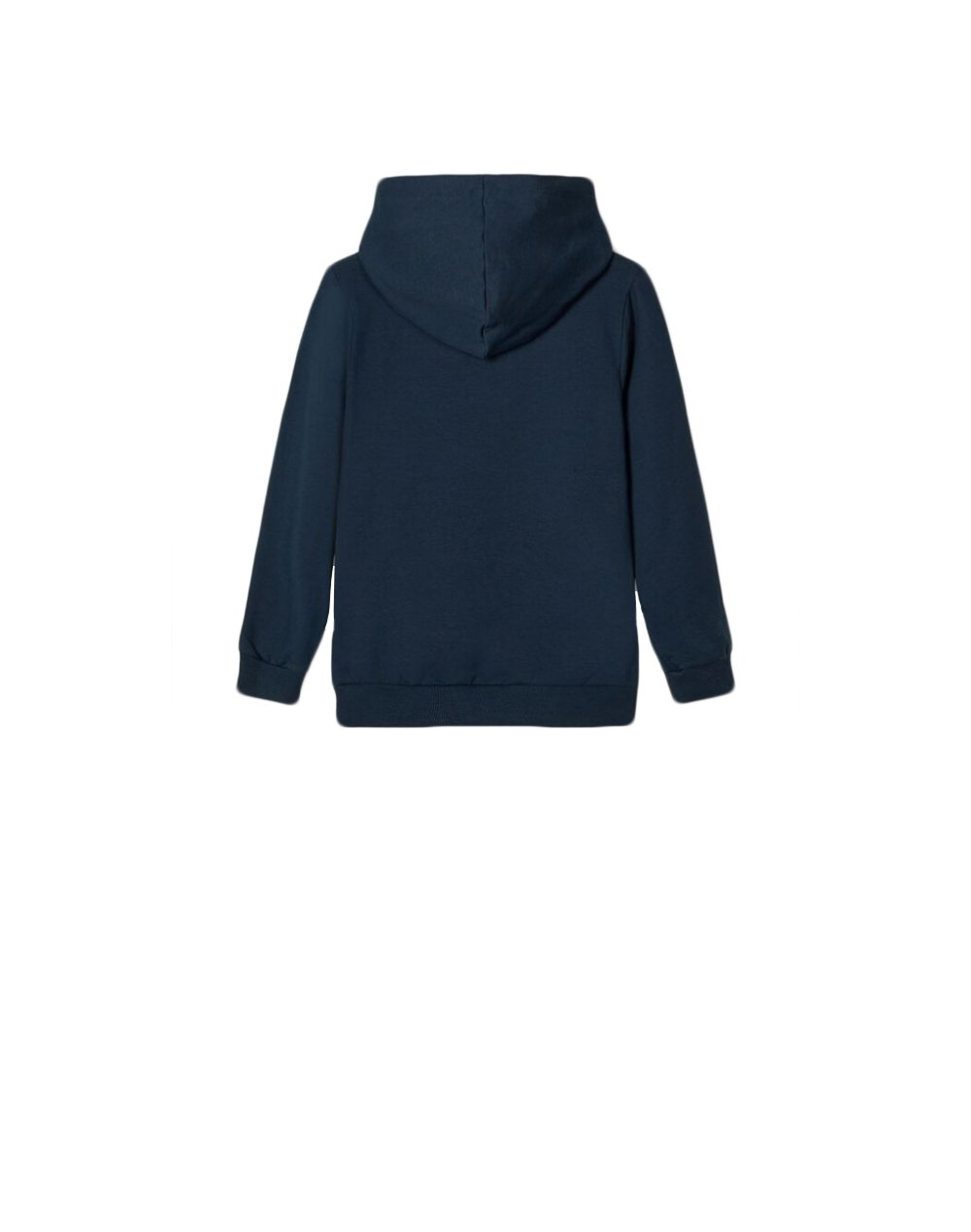 Name It Vugo Sweat Hoodie (13181119) Dark Sapphire