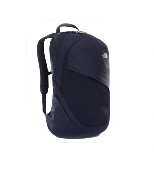 The North Face Isabella Backpack 17L (NF0A3KY9TM8) Aviator Navy