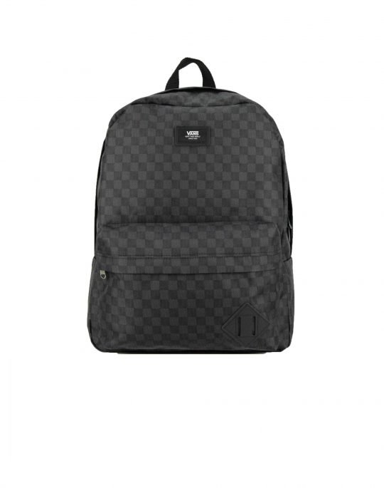 Vans Old Skool III Backpack 22L (VN0A3I6RBA51) Black/Charcoal