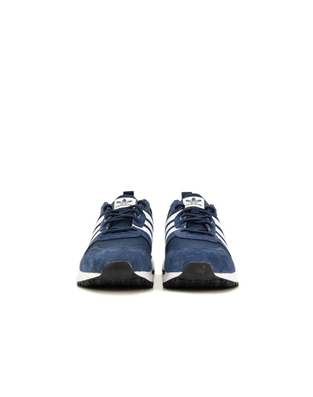 Adidas ZX 700 HD (FY1102) Navy/White/Black