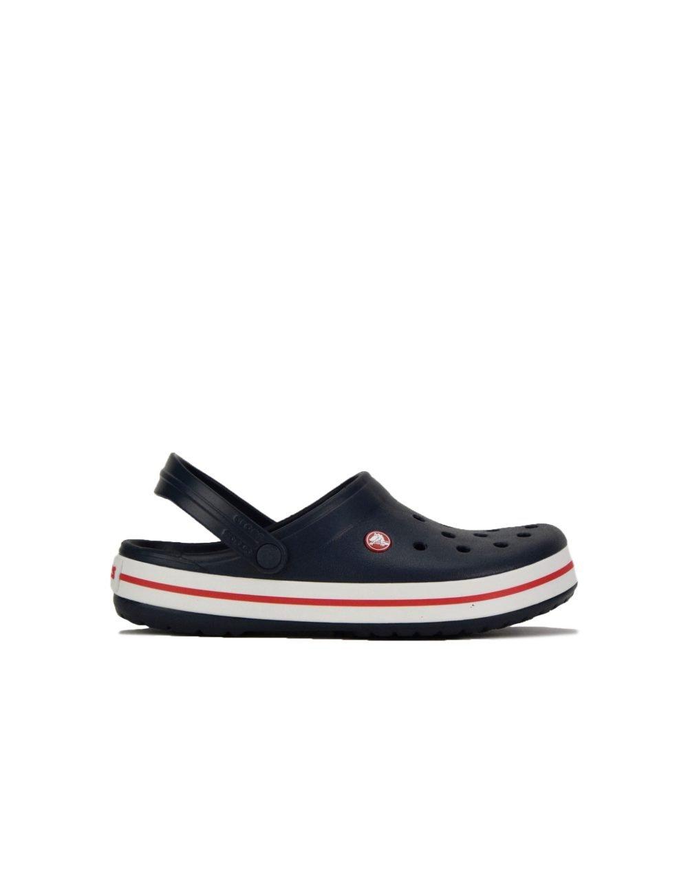 Crocs Crocband (11016-410) Navy