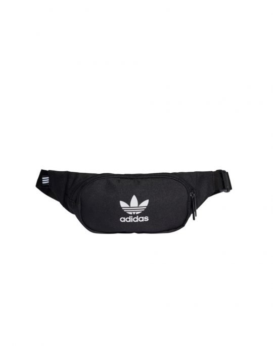 Adidas Essential Crossbody (DV2400) Black