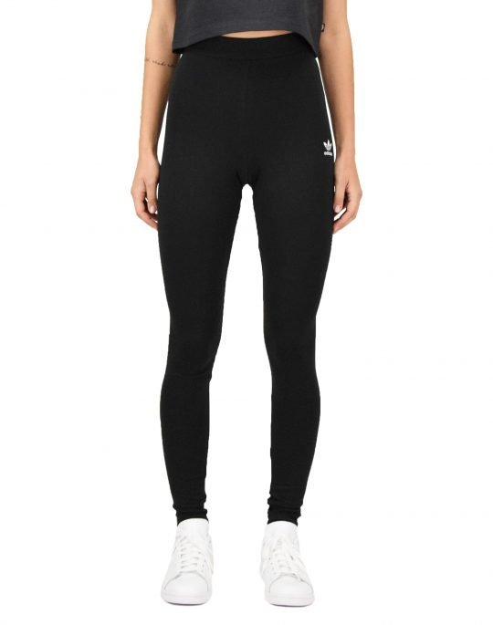Adidas Tight (GN8271) Black