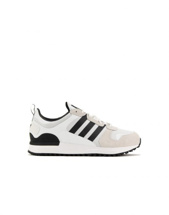 Adidas ZX 700 HD (FY1103) Cloud White/Core Black/Cloud White