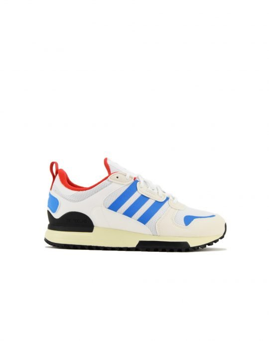 Adidas ZX 700 HD J (FX5235) Cloud White/Chalk White/Core Black