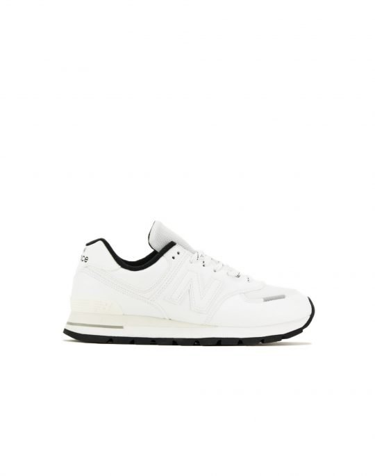 New Balance ML574DTA White