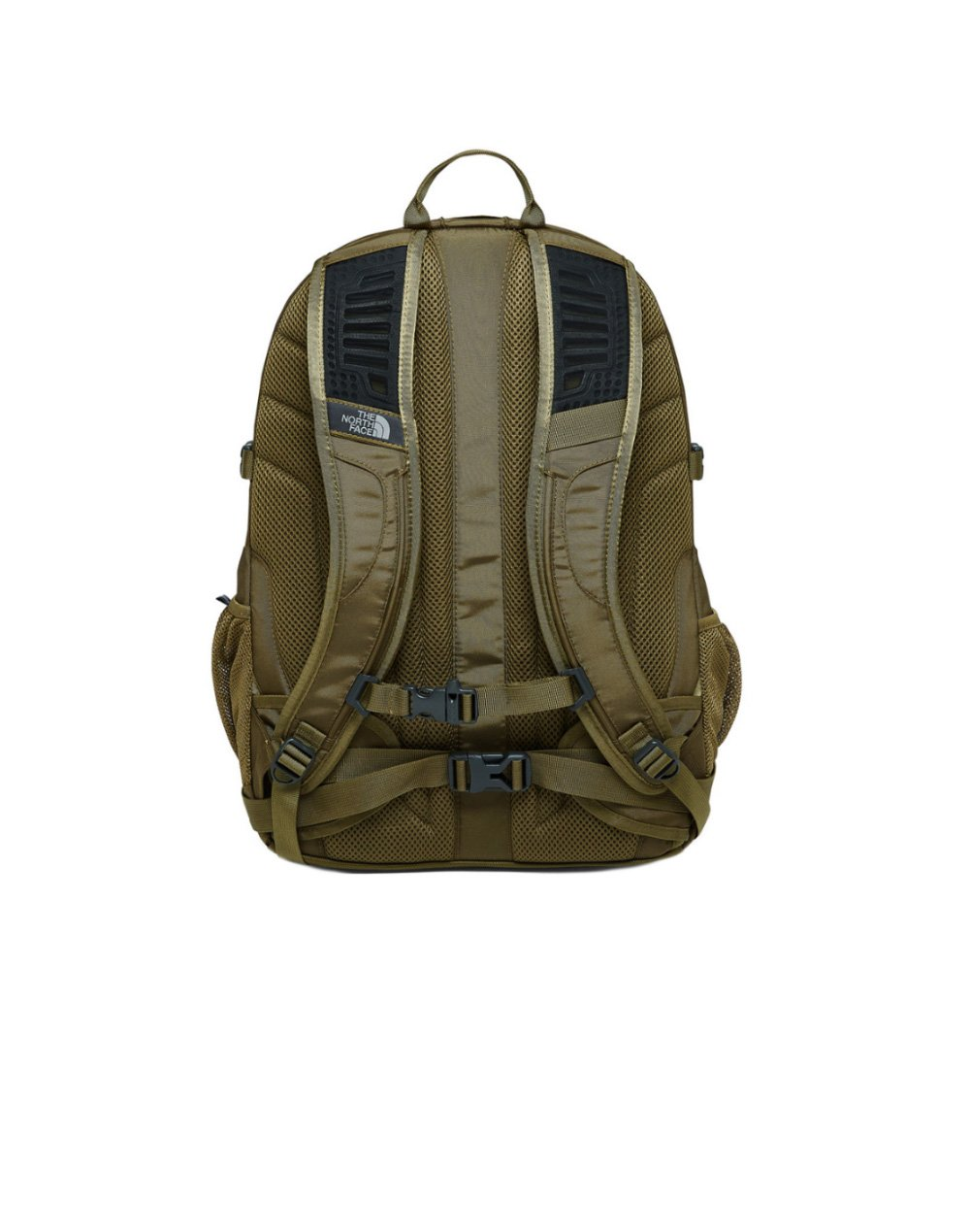 The North Face Borealis Classic 29L (NF00CF9CZ061) Military Olive/Utility Brown