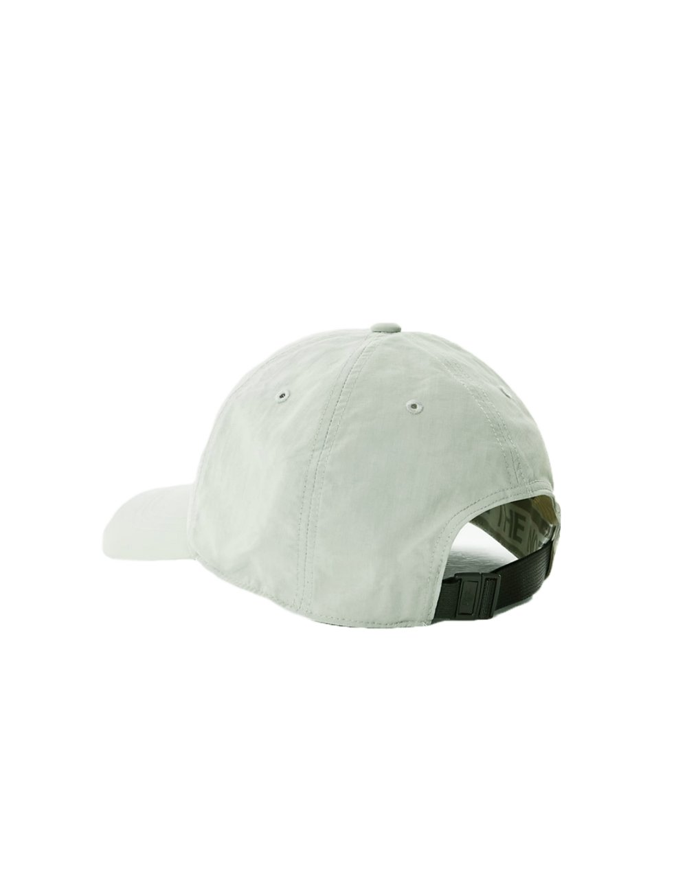 The North Face Horizon Hat (NF00CF7WHDF1) Wrought Iron