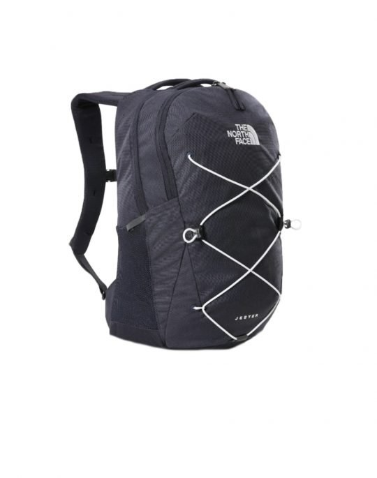 The North Face Jester 28L (NF0A3VXFYXT1) Aviator Navy/White