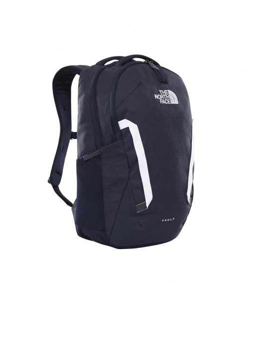 The North Face Vault 27L (NF0A3VY2TM81) Aviator Navy/White