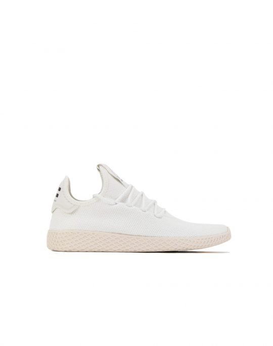 Adidas PW Tennis HU (B41792) White