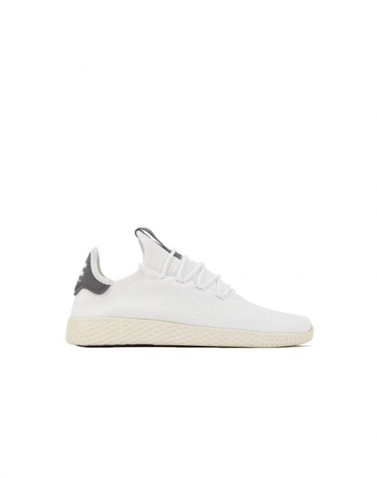 Adidas PW Tennis HU (B41793) White