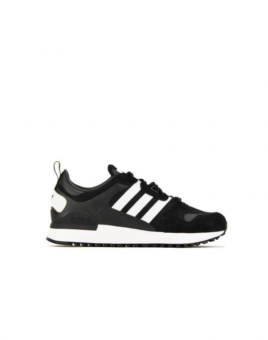 Adidas ZX 700 HD (FX5812) Black/White/Black