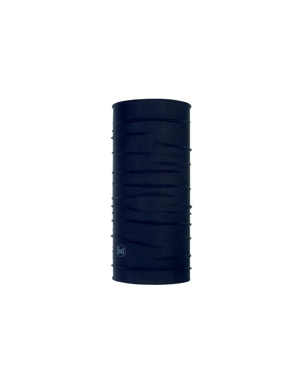 Buff Coolnet UV (119328.999.10.00) Solid Black