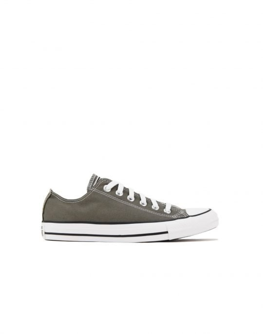 Converse Chuck Taylor All Star Ox (1J794C) Charcoal
