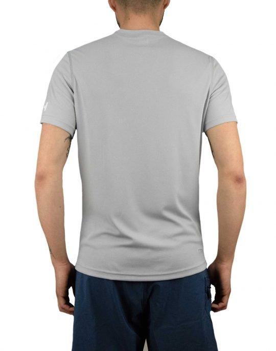 Helly Hansen Tech T-shirt (48363-980) Light Grey