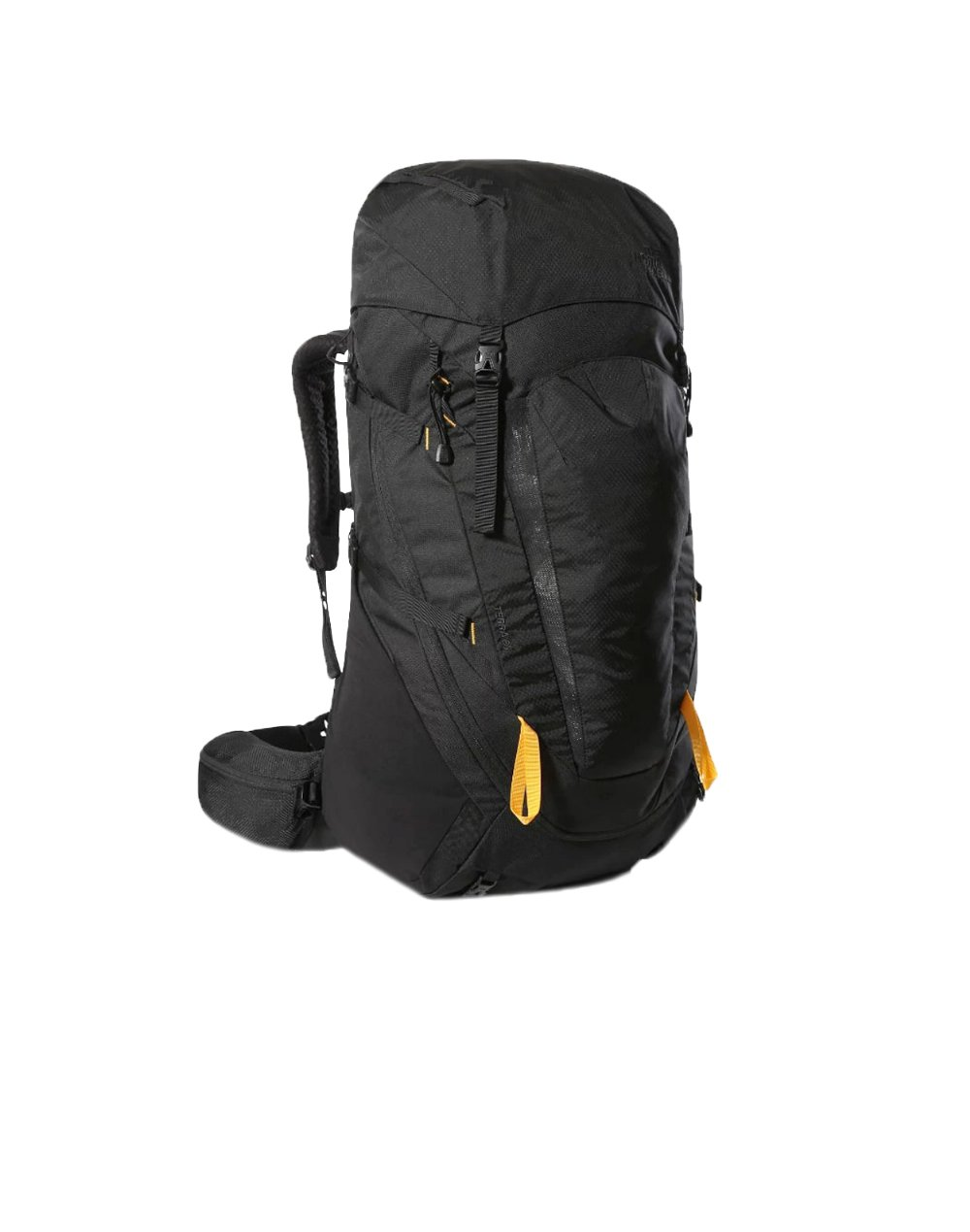 The North Face Terra 65L (NF0A3GA5KX71) Black