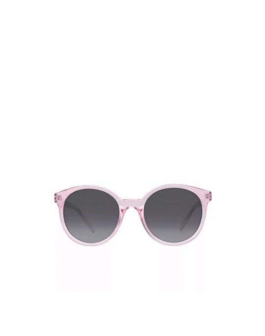 Vans Rise And Sine Sunglasses (VN0A4DSW0FS1) Orchid