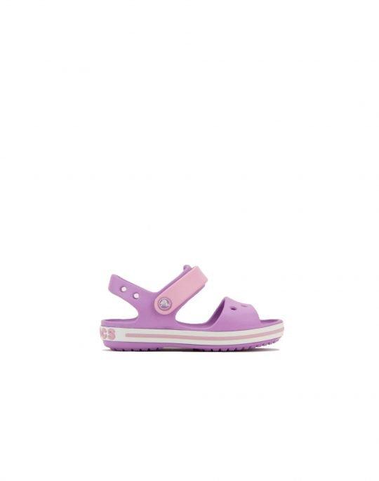 Crocs Crocband Sandal Kids (12856-5PR) Orchid