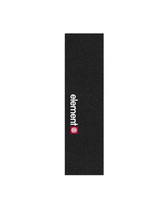 Element Assorted Classic Logo Grip 9'' (N4AHA2ELP9) Black