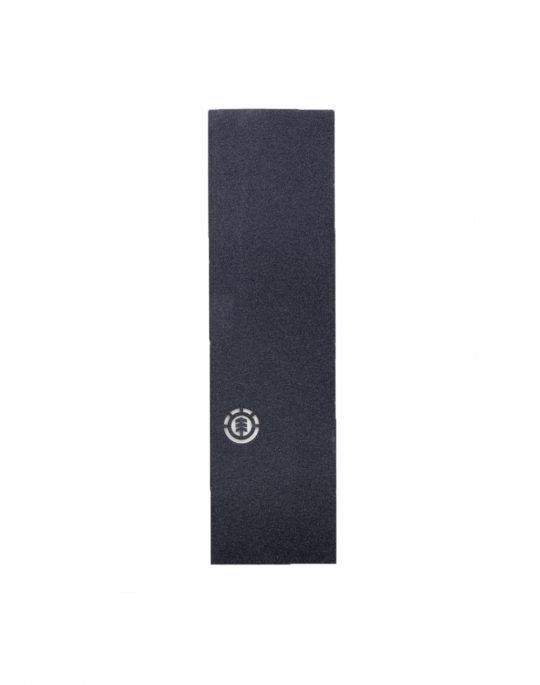 Element Assorted Die Cut Logo Grip 9'' (N4AHA6ELP9) Black