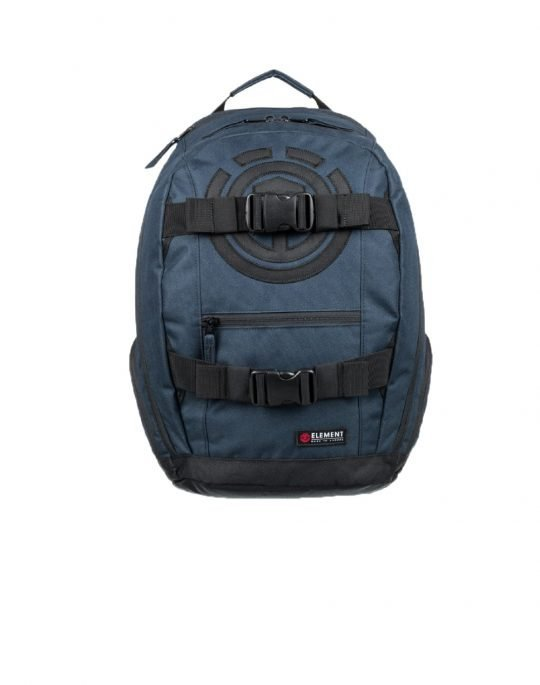 Element Mohave Backpack 30L (W5BPB7ELP1 3918) Eclipse Navy