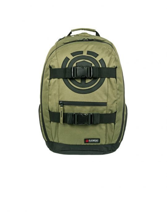 Element Mohave Backpack 30L (W5BPB7ELP1 531) Army