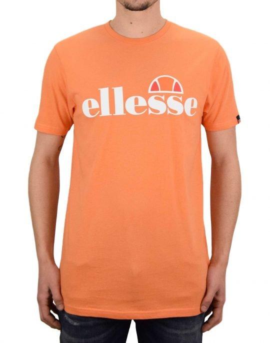 Ellesse Prado Tee (SHI07405 704) Orange