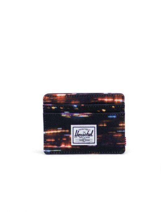 Herschel Supply Co Charlie (10360-04469) Night Lights