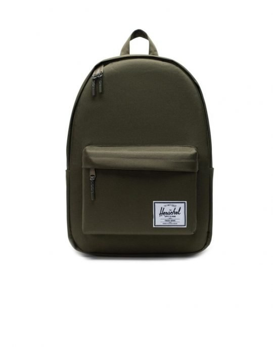 Herschel Supply Co Classic X-Large 30L (10492-04281) Ivy Green