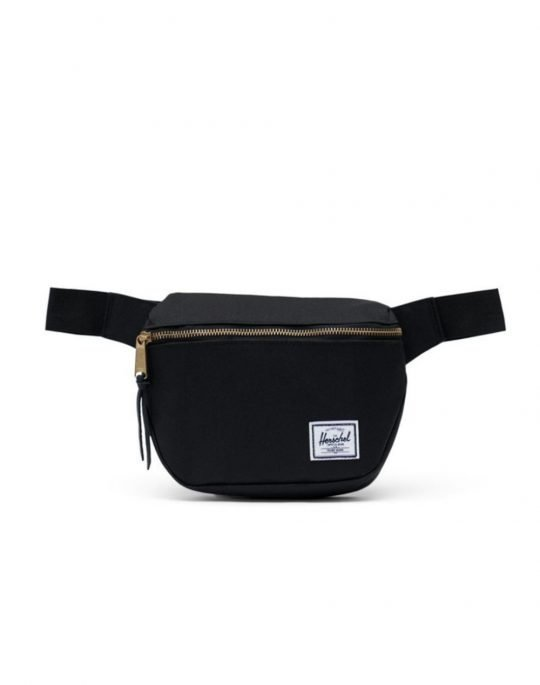 Herschel Supply Co Fifteen 2L (10215-00001) Black