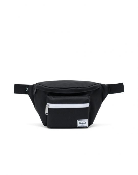 Herschel Supply Co Seventeen 3.5L (10017-00001) Black