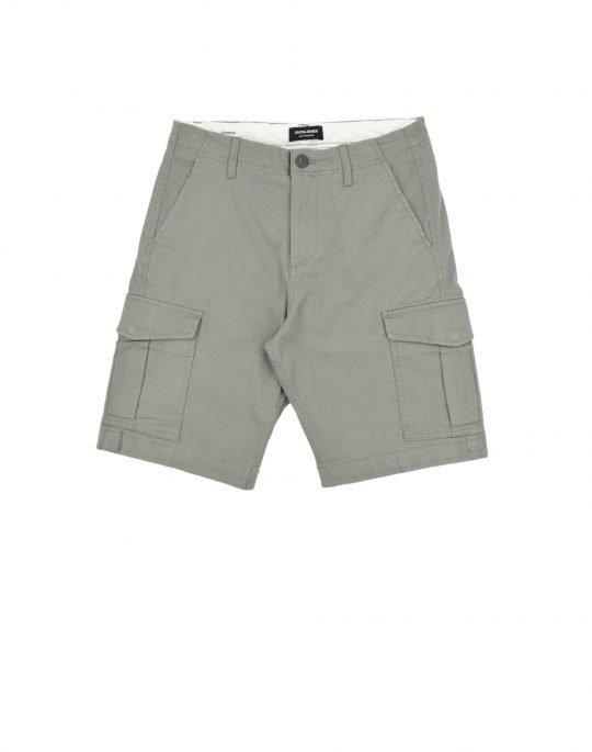 Jack & Jones Joe Cargo Shorts (12182555) Sendona Saga