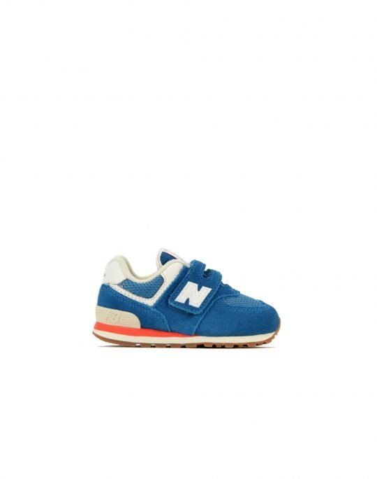 New Balance IV574HC2 Blue/White