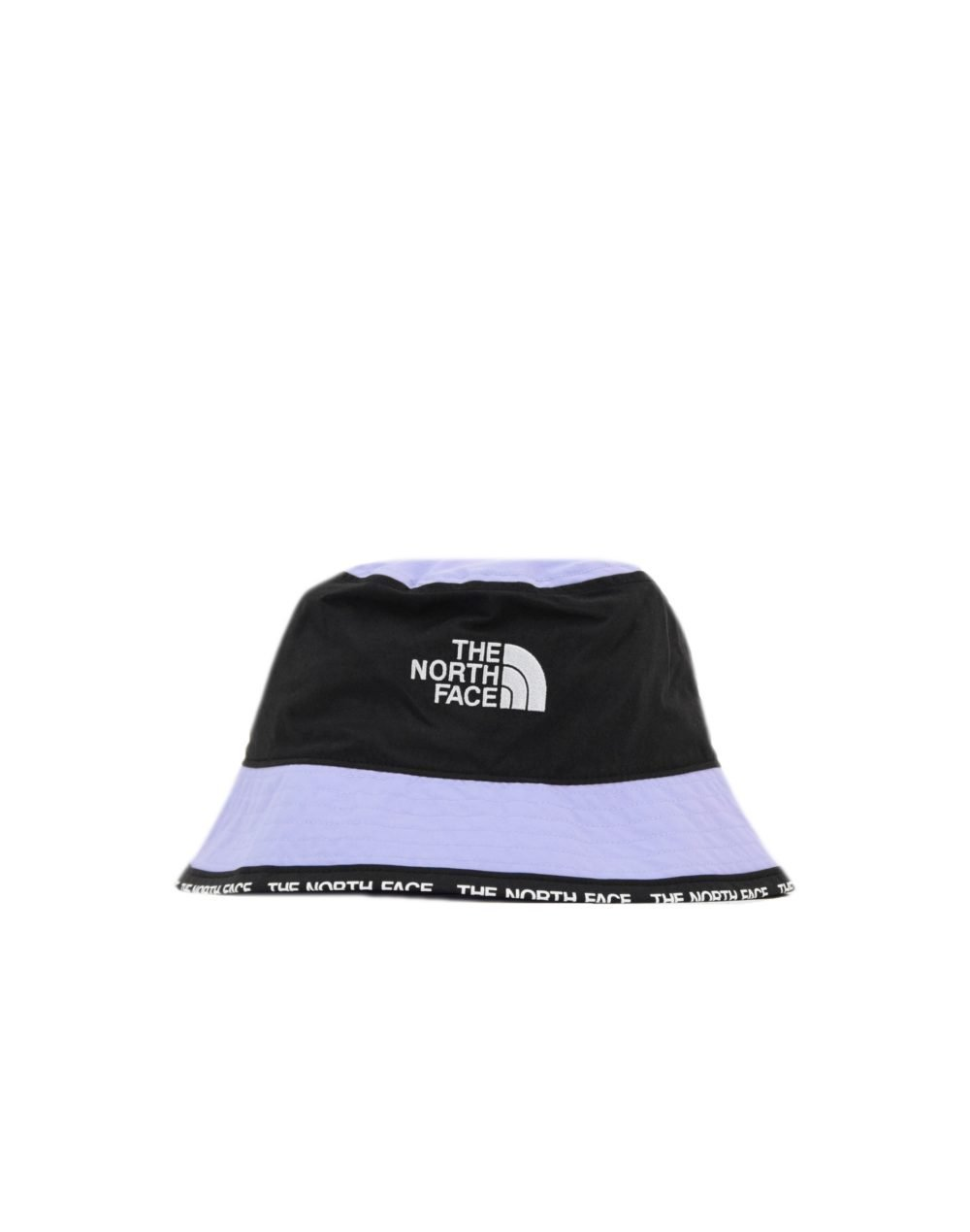 The North Face Cypress Bucket Hat (NF0A3VVKW231) Sweet Lavender