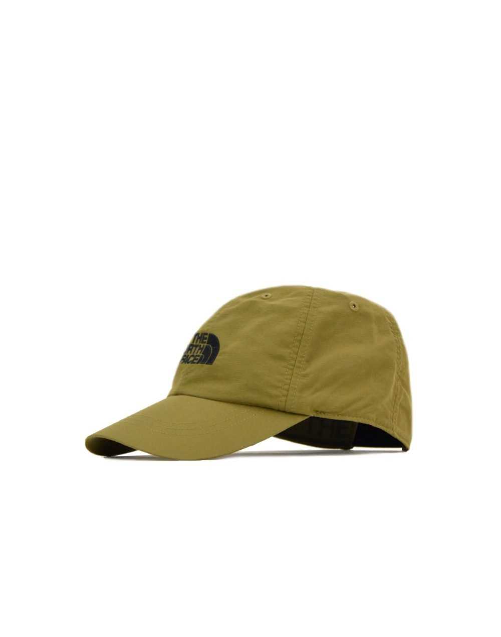 The North Face Horizon Hat (NF00CF7W37U1) Military Olive