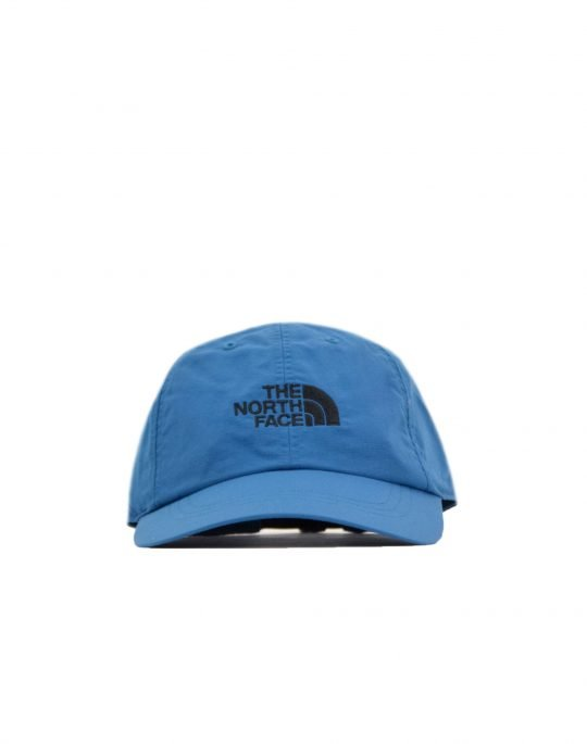 The North Face Horizon Hat (NF00CF7WV3C1) Moroccan Blue