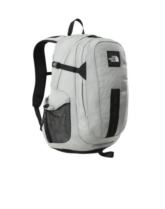 The North Face Hot Shot 30L (NF0A3KYJZ311) Whought Iron/Black