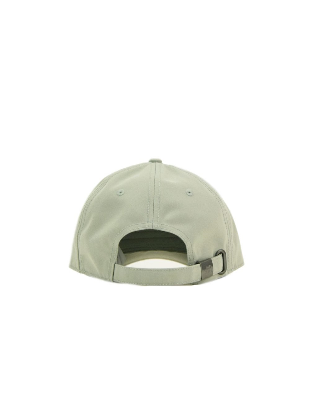 The North Face Recycled 66 Classic Hat (NF0A4VSVHDF1) Wrought Iron