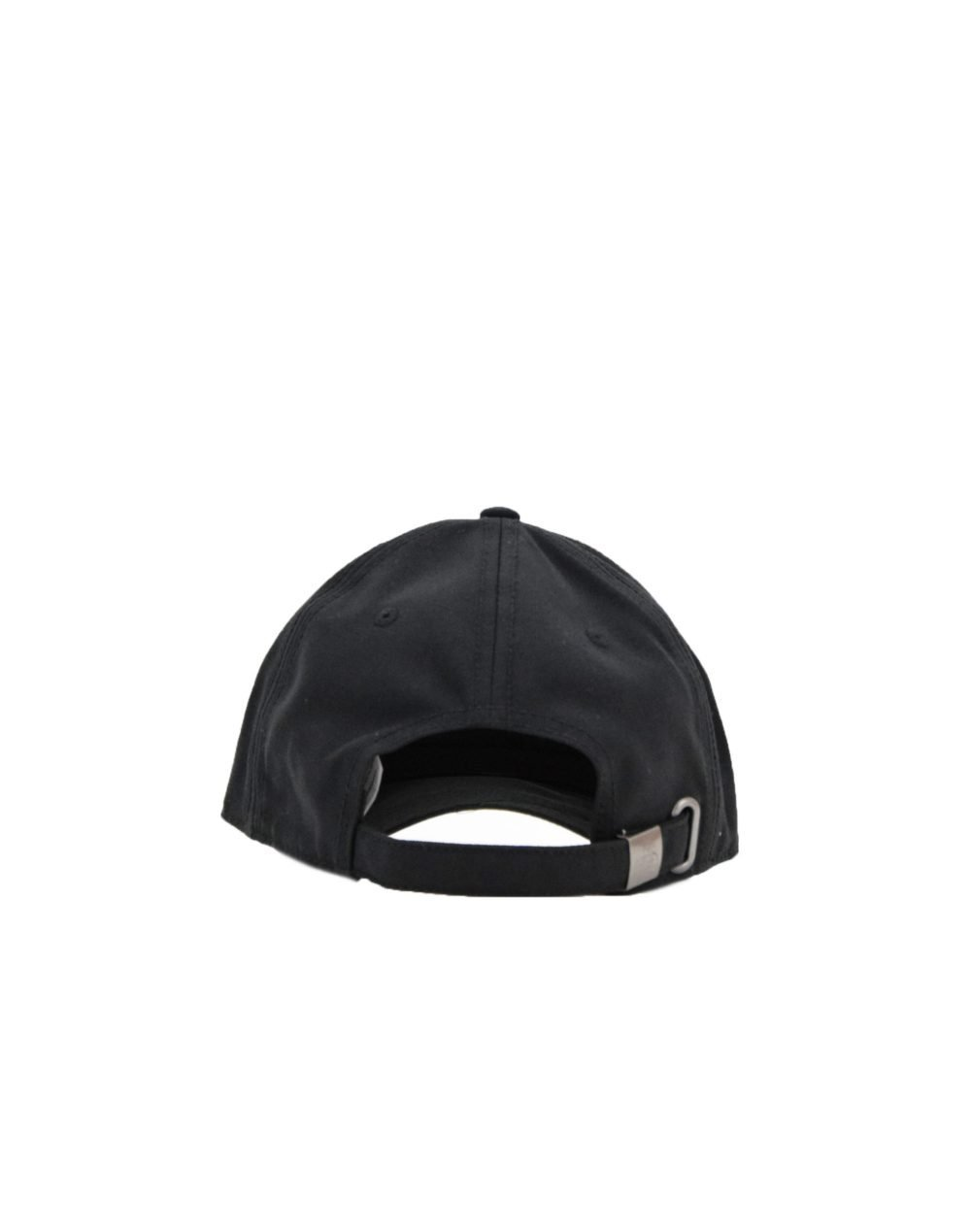 The North Face Recycled 66 Classic Hat (NF0A4VSVJK31) Black