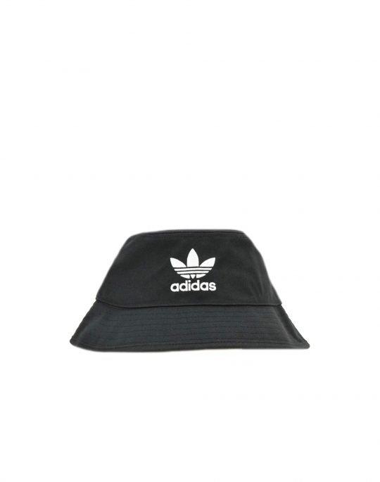 Adidas Bucket Hat (AJ8995) Black/White