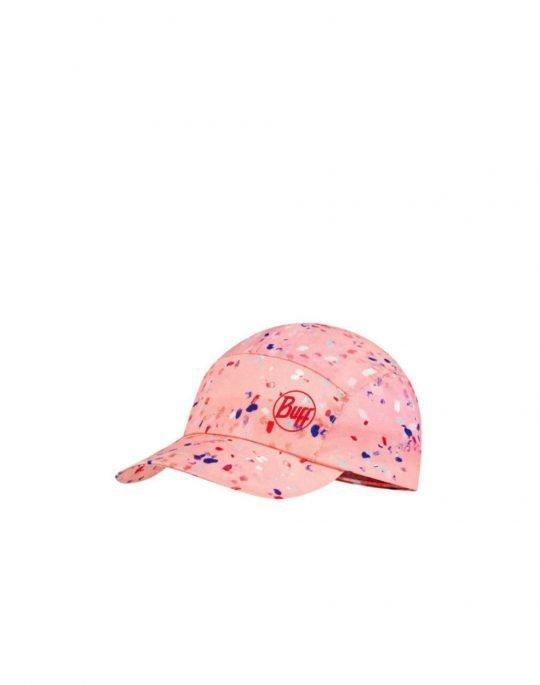 Buff Pack Baby Cap (125369.538.10.00) Sweetness Pink