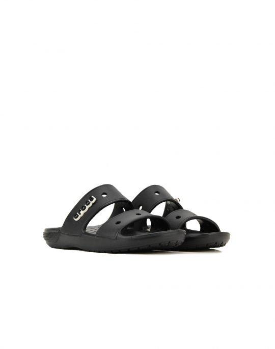 Crocs Classic Sandal (206761-001) Black