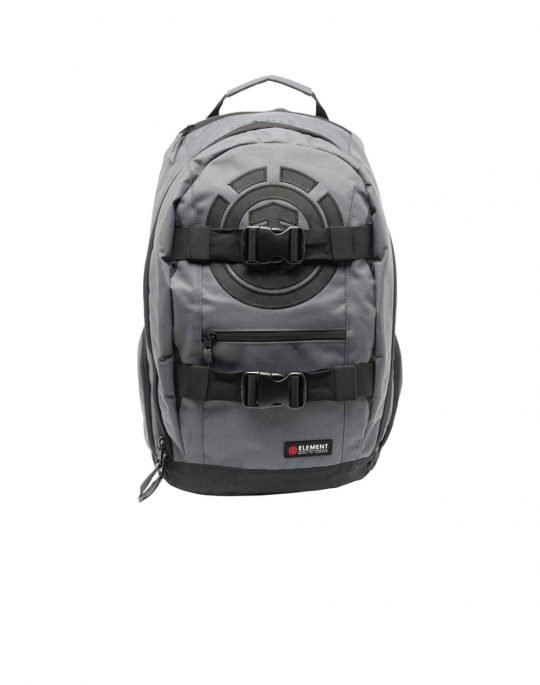Element Mohave Backpack 21L (S5BPA7 118) Stone Grey